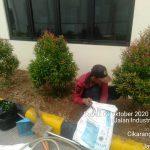 gardener service jakarta