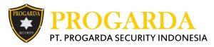 logo web progarda