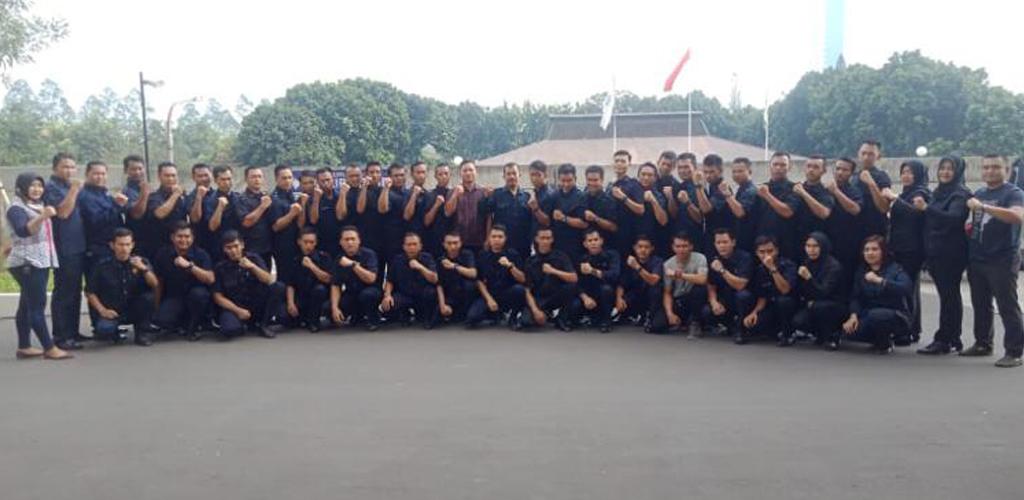 perusahaan jasa security, Perusahaan Security Terbaik Jakarta